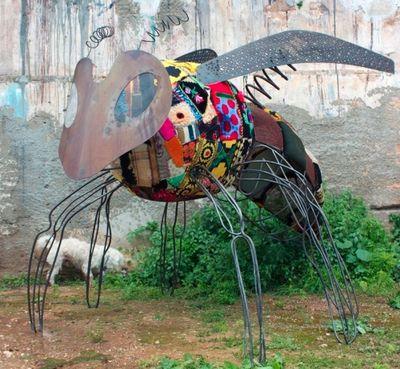 Bojka-bee-patchwork-boho-bohocircus