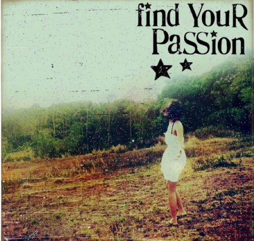 Polyvore-passion-find-your-bohocircus
