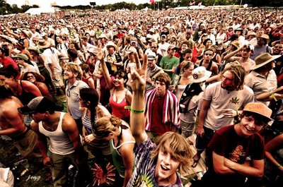 Austin-city-limits-acl-bohocircus-crowd