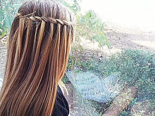 Waterfall-braid-bohocircus-boho