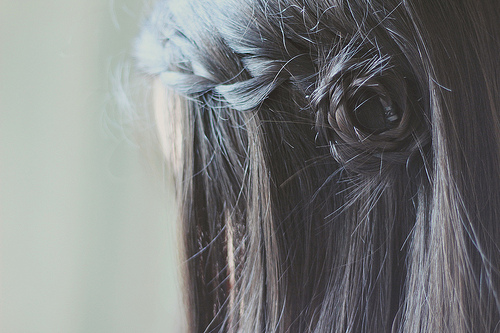 Waterfall-braid-boho-bohocircus