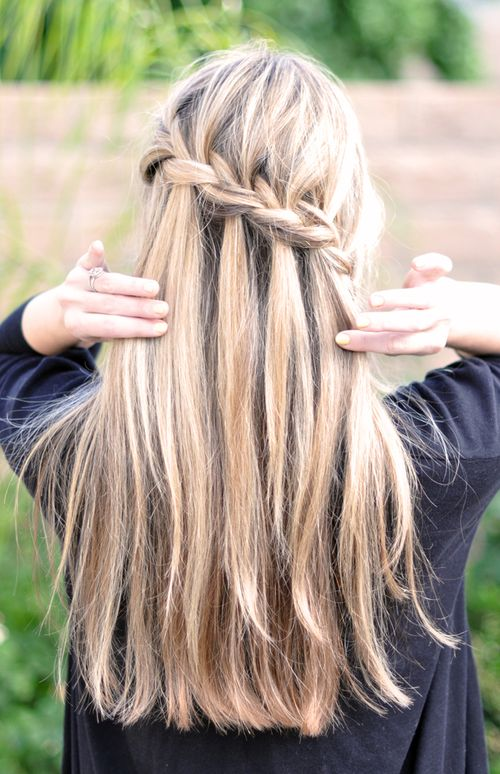 Waterfall-long-hair-braid-bohocircus