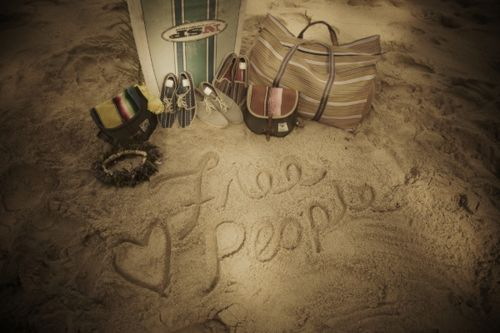 Free-people-beach-bohocircus