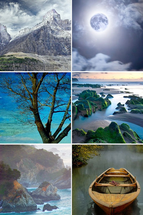 Nature-images-glamping