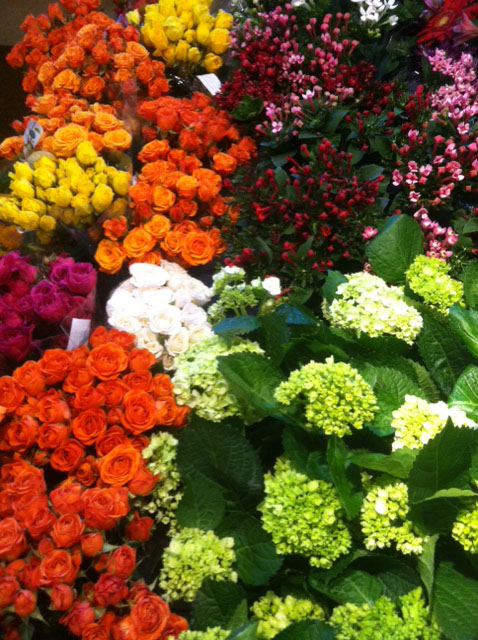 Pretty-whole-foods-market-flowers-bohocircus