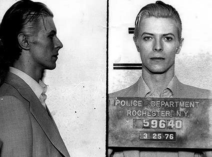 Quirky-david-bowie-mugshot-bohocircus