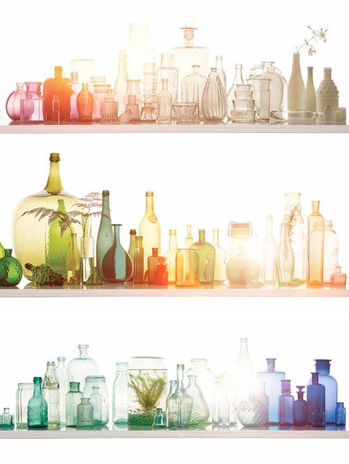 Bottles-vases-vintage-bohocircus