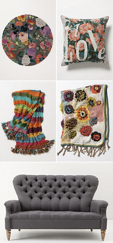 Anthropologie-bohemian-bohocircus