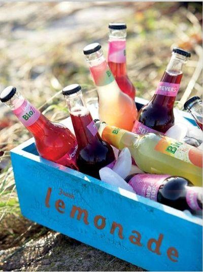 Sodas-ice-bohocircus