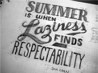 Summer-quote-bohocircus