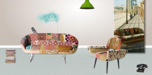 Bojka-bokja-boho-bohemian-furniture-bohocircus
