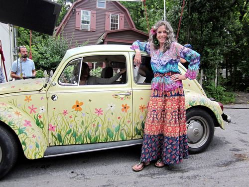 Jane-fonda-peace-love-bohocircus