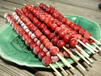 Grapes-frozen-bohocircus