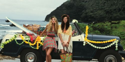 Freepeople-may-2011-surf-bohocircus