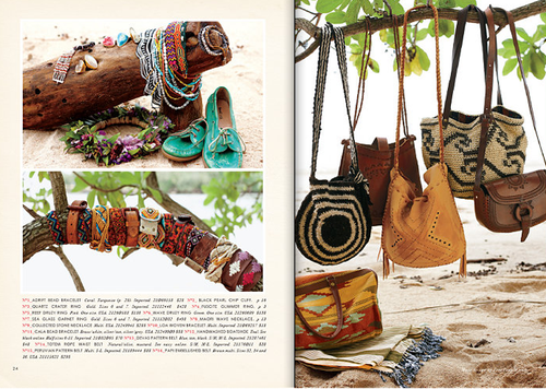 Freepeople-2011-may-catalog-bohocircus