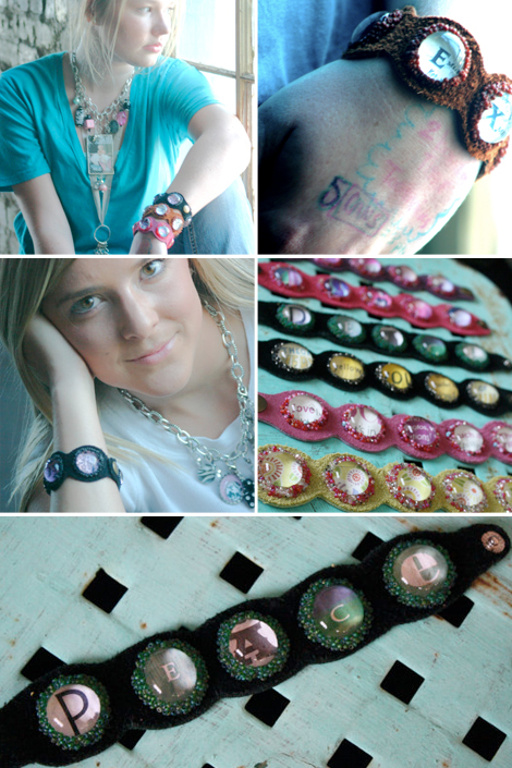 Etsy-boho-bracelets-cuffs-bohocircus