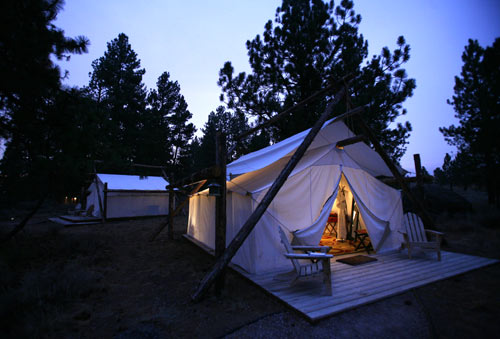 Glamping-tents-bohocircus