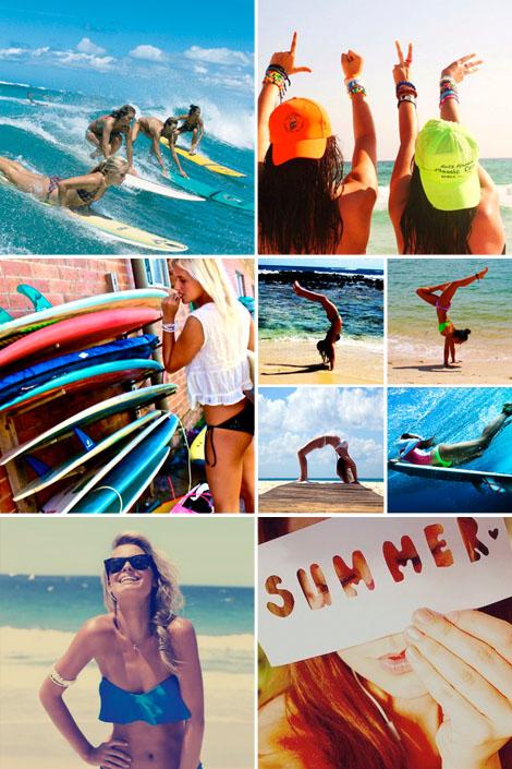 Summer-2011-beach-boho-bohocircus