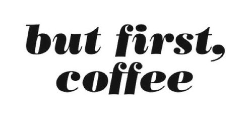 But-first-coffe-bohocircus