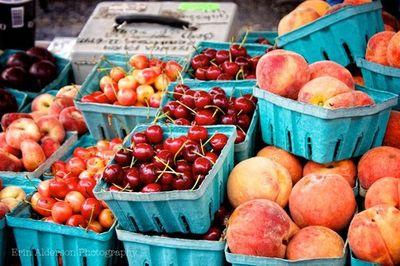 Summer-fruit-bohocircus