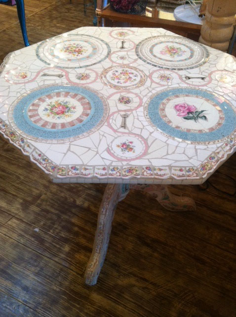 China-mosaic-table-brenda-mason-bohocircus-boho