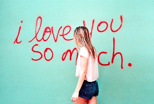 Love-grafitti-bohocircus
