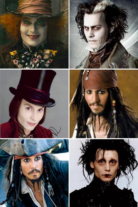 Johnny-depp-wonka-sparrow-hatter-scissorhands-sweeney-bohocircus