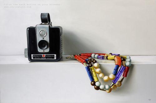 Camera-vintage-stott-bohocircus