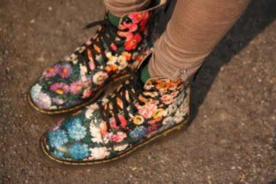 Flower-drmartins-boots-bohocircus