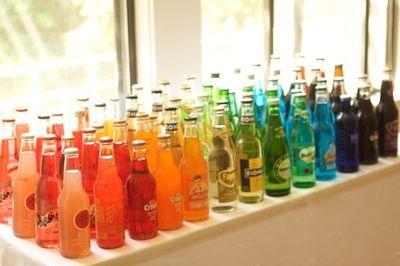 Rainbow-wedding-soda-bohocircus