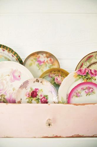 Heather-bullard-vintage-plates-bohocircus