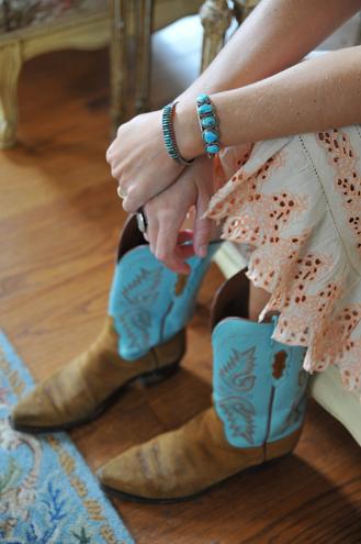 Heather-bullard-cowgirl-style-bohocircus