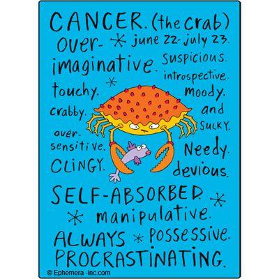 Ephemera-cancer-naughty-bohocircus