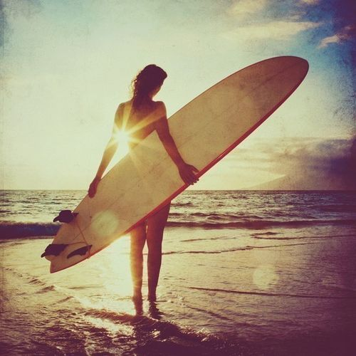 Surfer-girl-bohocircus