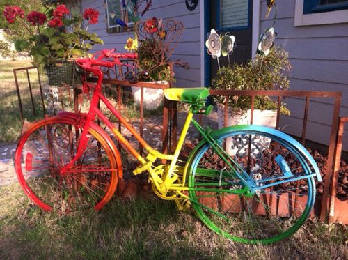 Rainbow-bicycle-bike-bohocircus