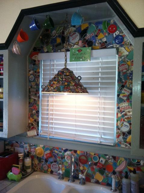 Kitchen-mosaic-boho-bohocircus