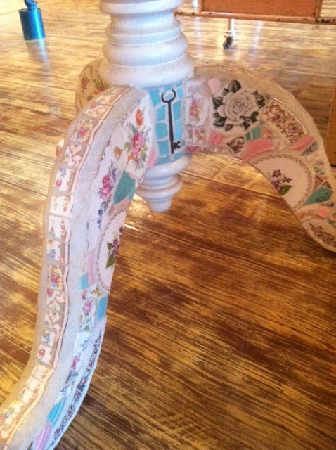 China-mosaic-table-legs-brenda-mason-bohocircus