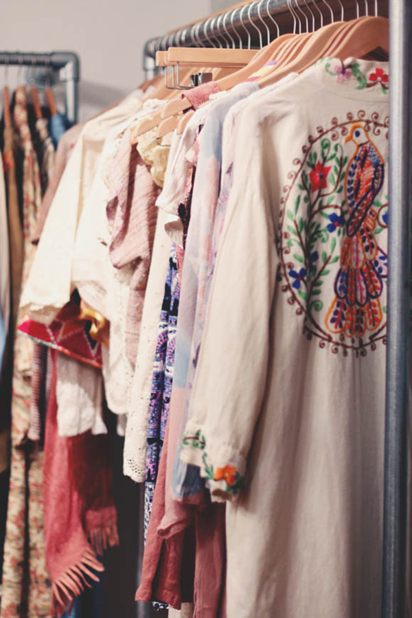 Feathers Boutique | Free People
