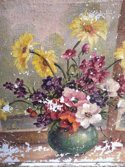 Vintage-flowers-bohocircus