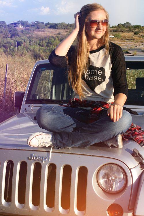 Jeep-bohocircus-arosyoutlook