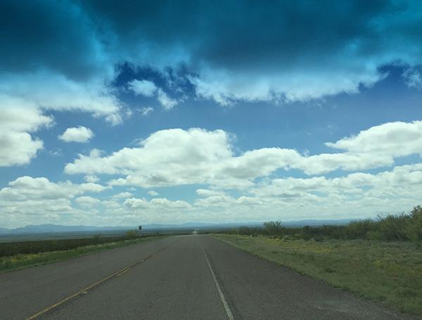 Roadtrip | BohoCircus